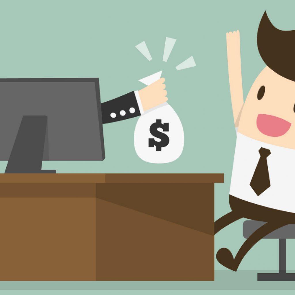 6 dicas de vendas para e-commerce