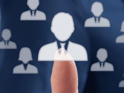 [CASE] Novo Marketing impulsiona suas vendas através do referral marketing