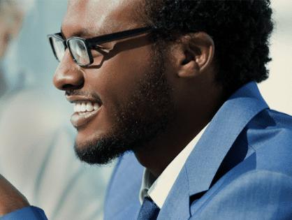 5 Princípios da psicologia que vão fazer seu Referral Marketing irresistível