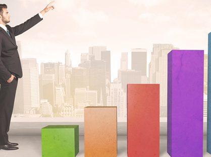 Hábitos que podem te ajudar a ter sucesso nas vendas