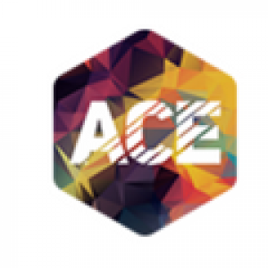 Logo de cliente BuzzLead Ace startups