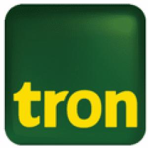 Logo cliente Buzzlead - tron informática