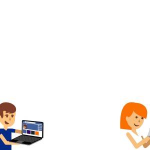 programa de indicacoes de clientes
