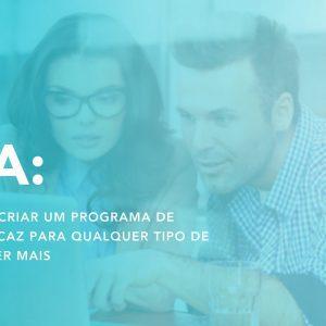 Guia_ Como criar um programa de indicações eficaz em 4 passos