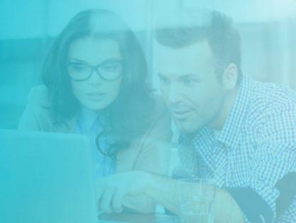 Guia: Como criar um Programa de Indicações Boca a Boca Eficaz em 4 Passos e Fazer seus Clientes Venderem pra Você
