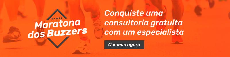 banner-blog-maratona