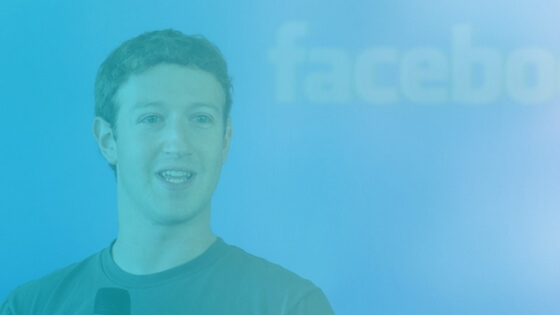 Frases do Mark Zuckerberg e mais 4 grandes empreendedores sobre o boca a boca que podem te ajudar a atrair mais clientes