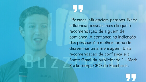 frase-do-Mark-Zuckerberg-CEO-do-Facebook-sobre-marketing-boca-a-boca