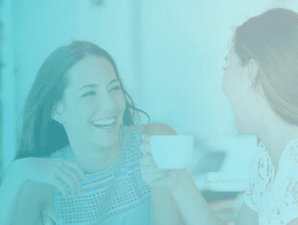 Boca a boca: como fazer as pessoas falarem do seu negócio