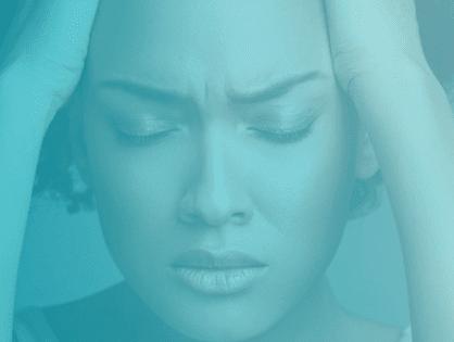 Como destruir seu programa de indicações: 5 formas de fracassar