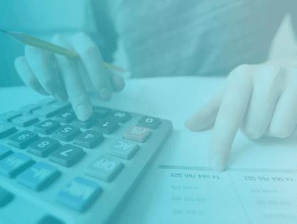 Custo de Aquisição de Cliente: Saiba como calcular e melhorar seu CAC