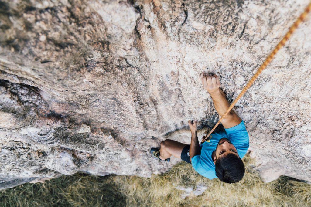 escalar-leads-qualifcados