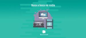 boca_a_boca_na_midia
