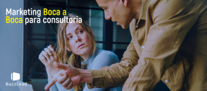 marketing consultoria
