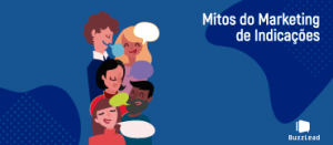 mitos-do-referral