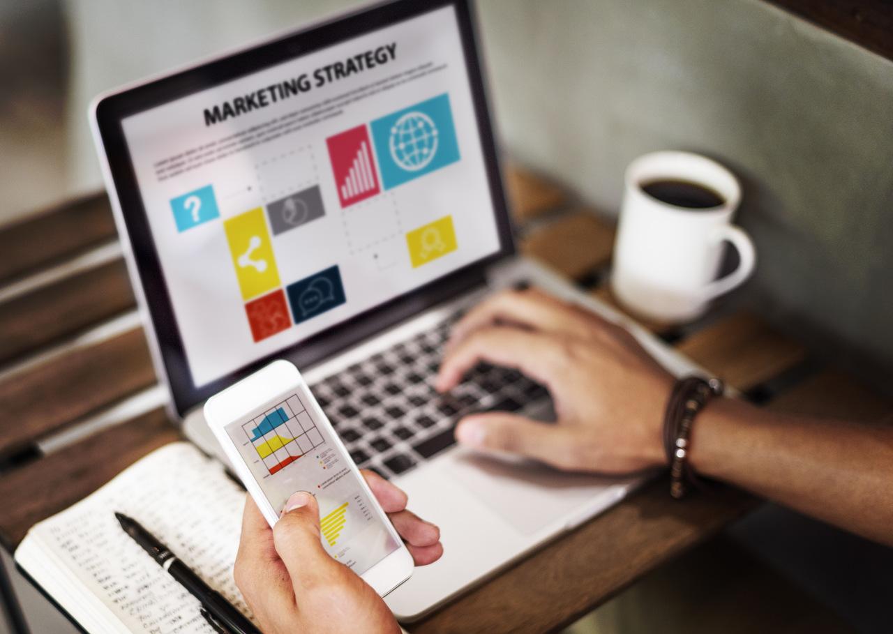 marketing-digital-buzzlead