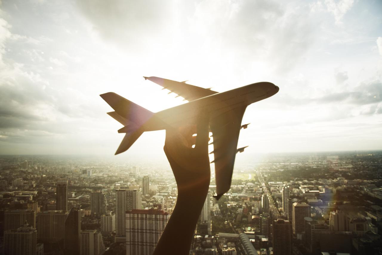 marketing de indicação no segmentos de viagens