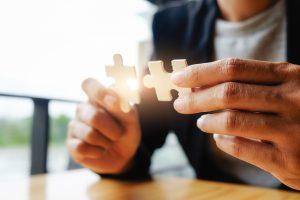 estrategia_de_marketing_para_serviços