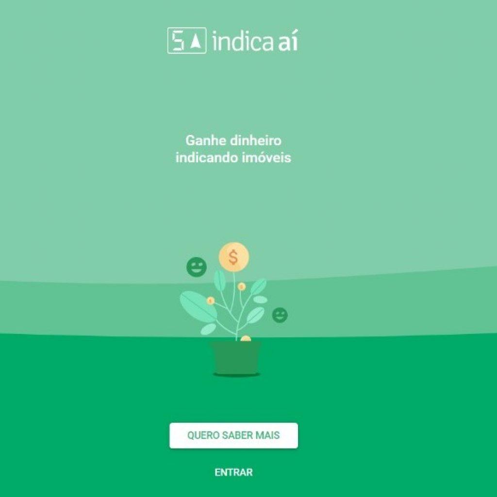 startup_do_mercado_imobiliario