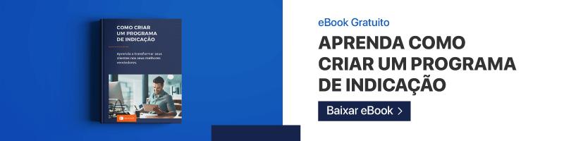 programa_de_indicacao
