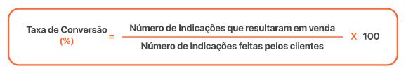taxa_de_conversao
