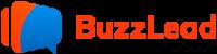 buzzlead-logo-horizontal-policromia-png
