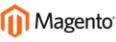 integracoes-buzzlead-magento@2x