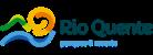 buzzlead-vendas-marketing-por-indicacao-logo-clientes-rio-quente-resorts
