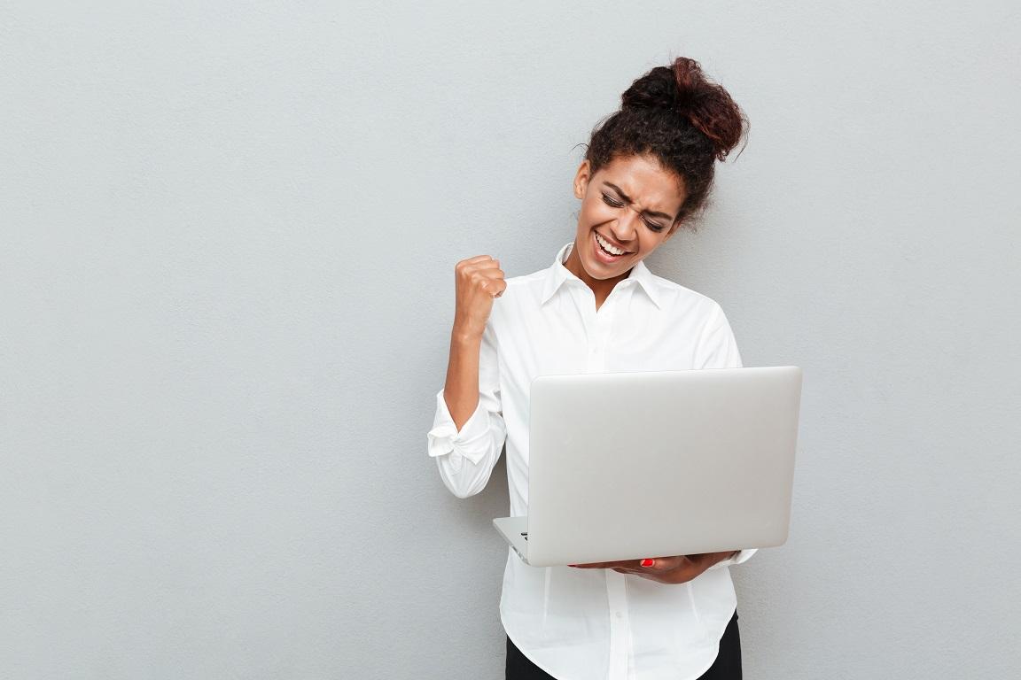 Venha melhorar os seus resultados de marketing e vendas!