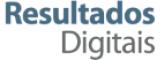 buzzlead-vendas-marketing-por-indicacao-logo-clientes-resultados-digitais-rd-station
