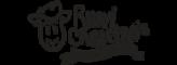 buzzlead-vendas-marketing-por-indicacao-logo-clientes-rhavi-carneiro