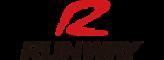 buzzlead-vendas-marketing-por-indicacao-logo-clientes-runway