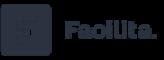 integracoes-buzzlead-facilita-app@2x