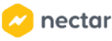 integracoes-buzzlead-nectar@2x