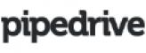 integracoes-buzzlead-pipedrive@2x