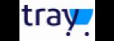 integracoes-buzzlead-tray@2x